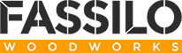 Fassilo Woodworks logo