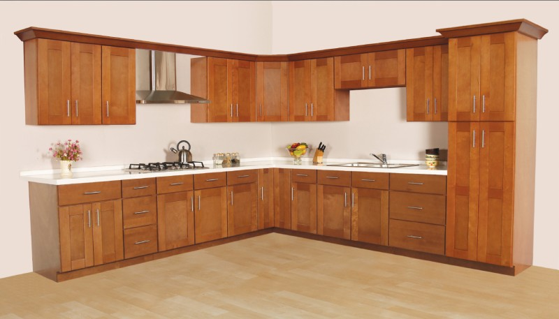 kitchen-cabinet 2