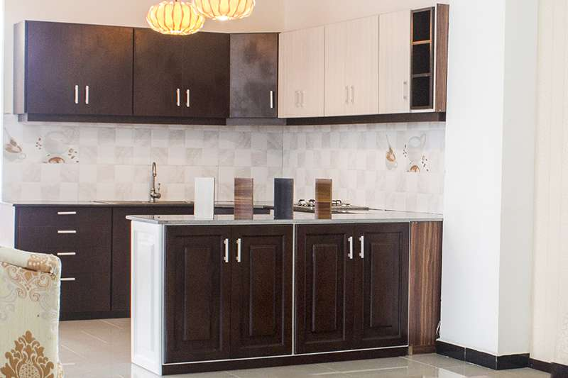 kitchen.cabinet